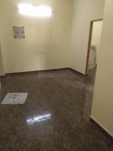 Gallery Cover Image of 450 Sq.ft 1 BHK Apartment for rent in Mannivakkam for 7000