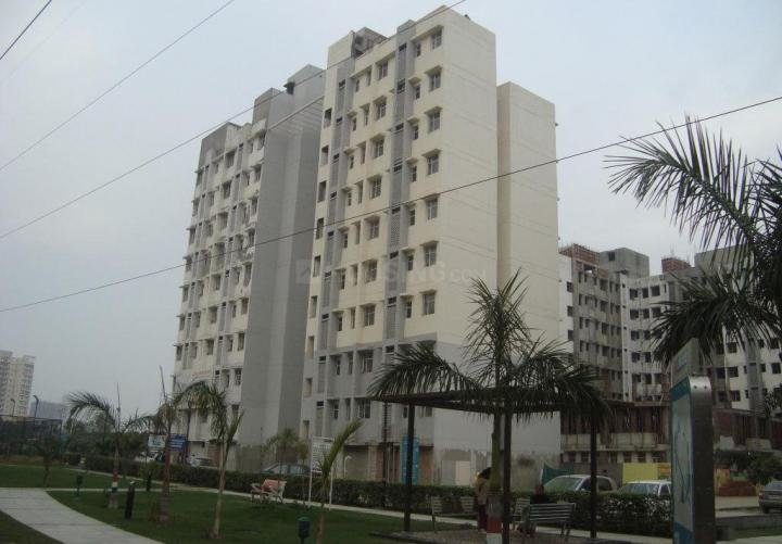 Building Image of 1248 Sq.ft 2 BHK Apartment for rent in Sector 89 for 9000
