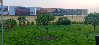 Gallery Cover Image of 1200 Sq.ft Residential Plot for buy in Whitefield for 1895500