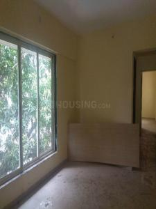 Gallery Cover Image of 680 Sq.ft 1 BHK Apartment for buy in Andheri East for 11000000