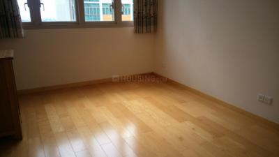 Gallery Cover Image of 840 Sq.ft 2 BHK Apartment for rent in Baguihati for 9500