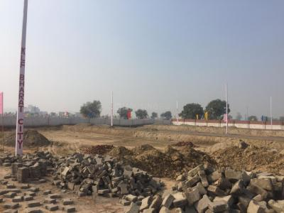 900 Sq.ft Residential Plot for Sale in Wave City, Ghaziabad