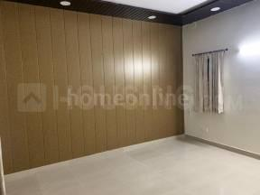 Gallery Cover Image of 1000 Sq.ft 2 BHK Independent Floor for rent in Govindpuri for 11000