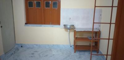 Gallery Cover Image of 950 Sq.ft 2 BHK Independent Floor for rent in Dakshineswar for 7000