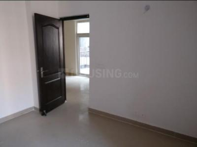 Gallery Cover Image of 1550 Sq.ft 3 BHK Apartment for rent in Sector 75 for 17000