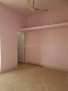 Gallery Cover Image of 2400 Sq.ft 3 BHK Villa for buy in Habib Ganj for 10000000