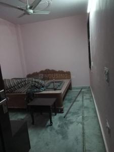 Gallery Cover Image of 630 Sq.ft 2 BHK Independent House for rent in Laxmi Nagar for 15000