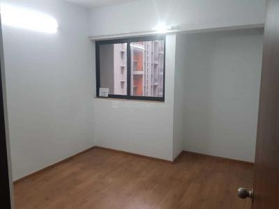 Gallery Cover Image of 950 Sq.ft 2 BHK Apartment for rent in Kalyan East for 15000