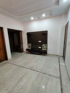 Gallery Cover Image of 900 Sq.ft 2 BHK Independent Floor for rent in Ramesh Nagar for 18000