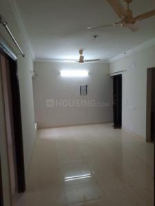 Gallery Cover Image of 855 Sq.ft 2 BHK Apartment for rent in Eros Sampoornam I, Noida Extension for 5300