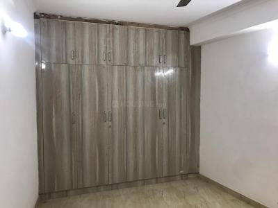 Gallery Cover Image of 1400 Sq.ft 3 BHK Independent Floor for buy in Sector 72 for 3300000