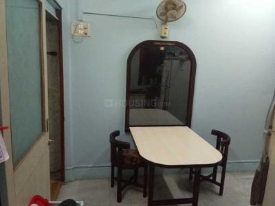 Living Room Image of Ganesh Bhawan in Mahim