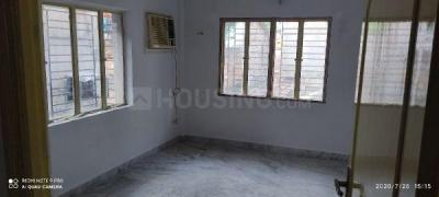 Gallery Cover Image of 915 Sq.ft 3 BHK Apartment for buy in New Alipore for 3700000
