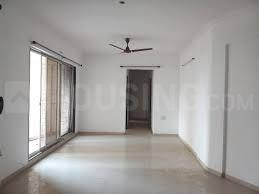Gallery Cover Image of 1000 Sq.ft 2 BHK Apartment for rent in Bhoomi Premium Tower, Kharghar for 27000