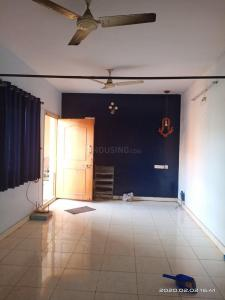 Gallery Cover Image of 1085 Sq.ft 2 BHK Apartment for rent in Vibhutipura for 20000