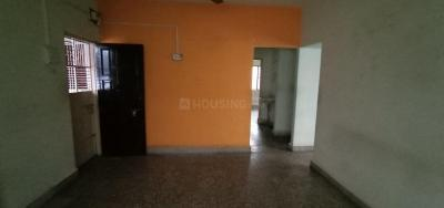 Gallery Cover Image of 560 Sq.ft 1 BHK Apartment for rent in Kothrud for 13500