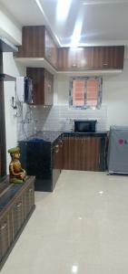 Gallery Cover Image of 1075 Sq.ft 2 BHK Apartment for rent in Gachibowli for 25000