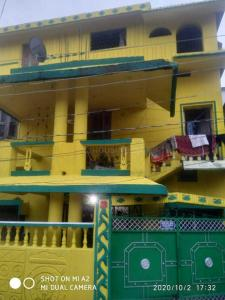 Gallery Cover Image of 3050 Sq.ft 6 BHK Independent House for buy in Charbati for 6500000