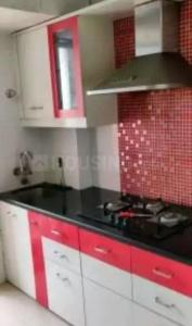 Gallery Cover Image of 1000 Sq.ft 2 BHK Apartment for buy in Unique Poonam Estate Cluster 3, Mira Road East for 8800000