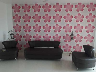 Gallery Cover Image of 1250 Sq.ft 3 BHK Apartment for buy in Talegaon Dabhade for 4800000