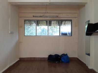 Gallery Cover Image of 655 Sq.ft 1 BHK Apartment for rent in Andheri West for 25000