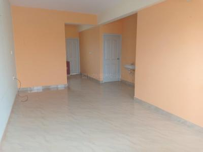 Gallery Cover Image of 1500 Sq.ft 2 BHK Apartment for buy in Horamavu for 4500000