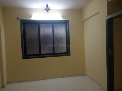 Gallery Cover Image of 450 Sq.ft 2 BHK Apartment for rent in New Panvel East for 9800