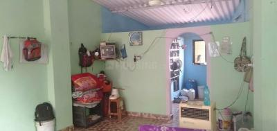 Gallery Cover Image of 400 Sq.ft 1 RK Independent House for buy in Mumbra for 450000