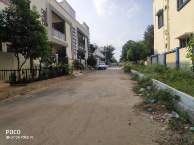 Gallery Cover Image of 1900 Sq.ft 2 BHK Independent House for buy in Kompally for 8000000
