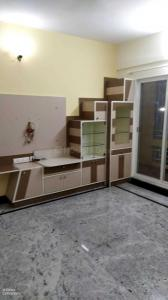 Gallery Cover Image of 1000 Sq.ft 2 BHK Independent Floor for rent in Malleswaram for 35000