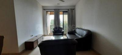 Gallery Cover Image of 1050 Sq.ft 2 BHK Apartment for rent in Advantage Brookhaven, Jogeshwari East for 55000