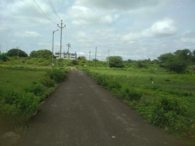 504 Sq.ft Residential Plot for Sale in Tarwala Nagar, Nashik