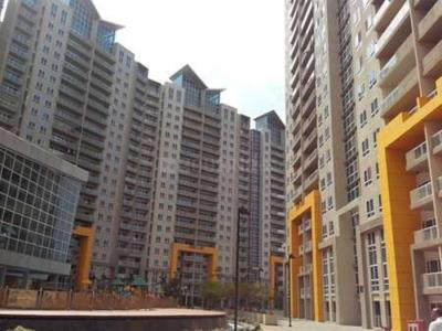 Gallery Cover Image of 2245 Sq.ft 3 BHK Apartment for buy in Amanora Aspire Towers, Hadapsar for 17100000