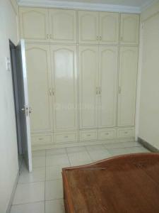 Gallery Cover Image of 600 Sq.ft 1 BHK Apartment for rent in Colaba for 55000