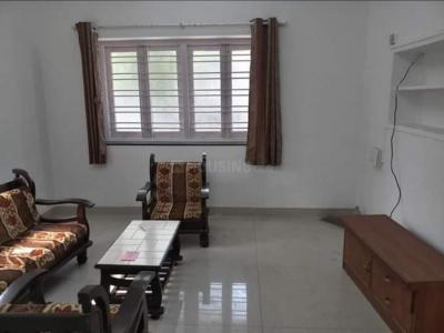 Gallery Cover Image of 600 Sq.ft 1 BHK Apartment for rent in Khar West for 52000