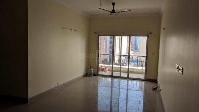 Gallery Cover Image of 1285 Sq.ft 2 BHK Apartment for buy in Mahadevapura for 9900000