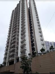 Gallery Cover Image of 800 Sq.ft 2 BHK Apartment for rent in Runwal Chestnut, Mulund West for 38000