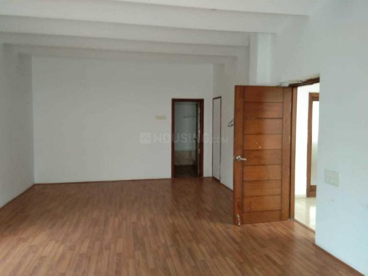 Bedroom Image of 5000 Sq.ft 5 BHK Independent House for rent in Jubilee Hills for 250000