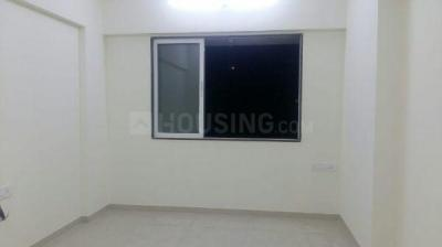 Gallery Cover Image of 450 Sq.ft 1 BHK Apartment for rent in Worli for 30000