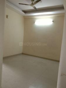 Gallery Cover Image of 900 Sq.ft 2 BHK Apartment for rent in sector 73 for 9500