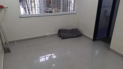 Gallery Cover Image of 300 Sq.ft 1 RK Apartment for rent in Andheri East for 20000