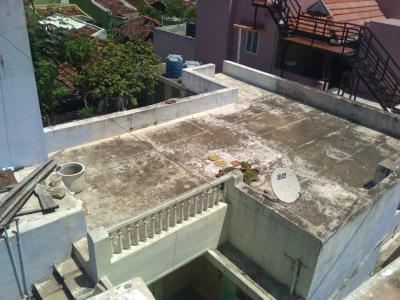 Gallery Cover Image of 1500 Sq.ft 1 RK Independent House for buy in Mahalakshmi Nagar for 5000000