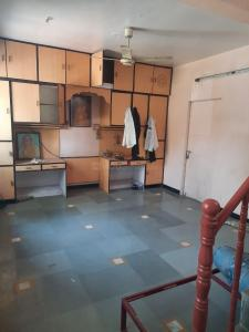 Gallery Cover Image of 800 Sq.ft 2 BHK Apartment for rent in Padmavati CHS, Dhankawadi for 15000