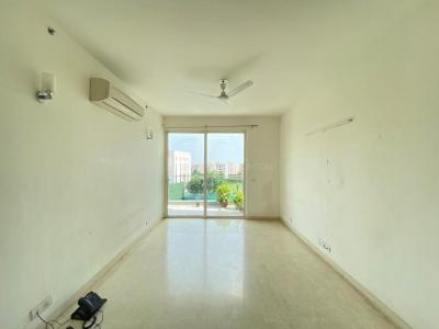 Gallery Cover Image of 2408 Sq.ft 3 BHK Apartment for buy in M3M India Merlin, Sector 67 for 23000000