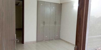 Gallery Cover Image of 1700 Sq.ft 3 BHK Apartment for rent in Sector 23 Dwarka for 23000