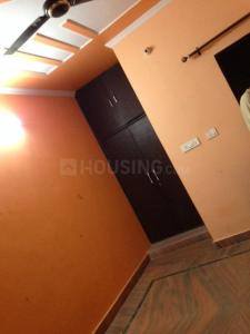Gallery Cover Image of 900 Sq.ft 1 RK Independent Floor for rent in Vasundhara for 5000