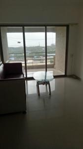 Gallery Cover Image of 1350 Sq.ft 2 BHK Apartment for rent in Krypton Towers, Sewri for 60000