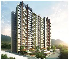Gallery Cover Image of 1412 Sq.ft 3 BHK Apartment for buy in Pride Platinum, Baner for 12600000