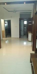Gallery Cover Image of 1200 Sq.ft 3 BHK Apartment for rent in Rajajinagar for 25000