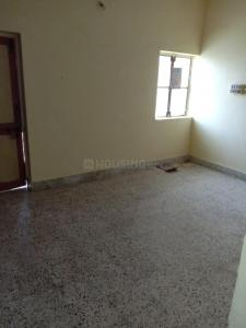 Gallery Cover Image of 1170 Sq.ft 2 BHK Independent Floor for rent in Sabarmati for 8000
